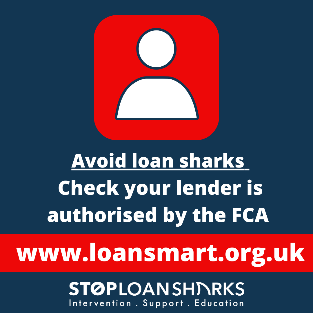 Check-your-lender-is-authorised-by-FCA.png