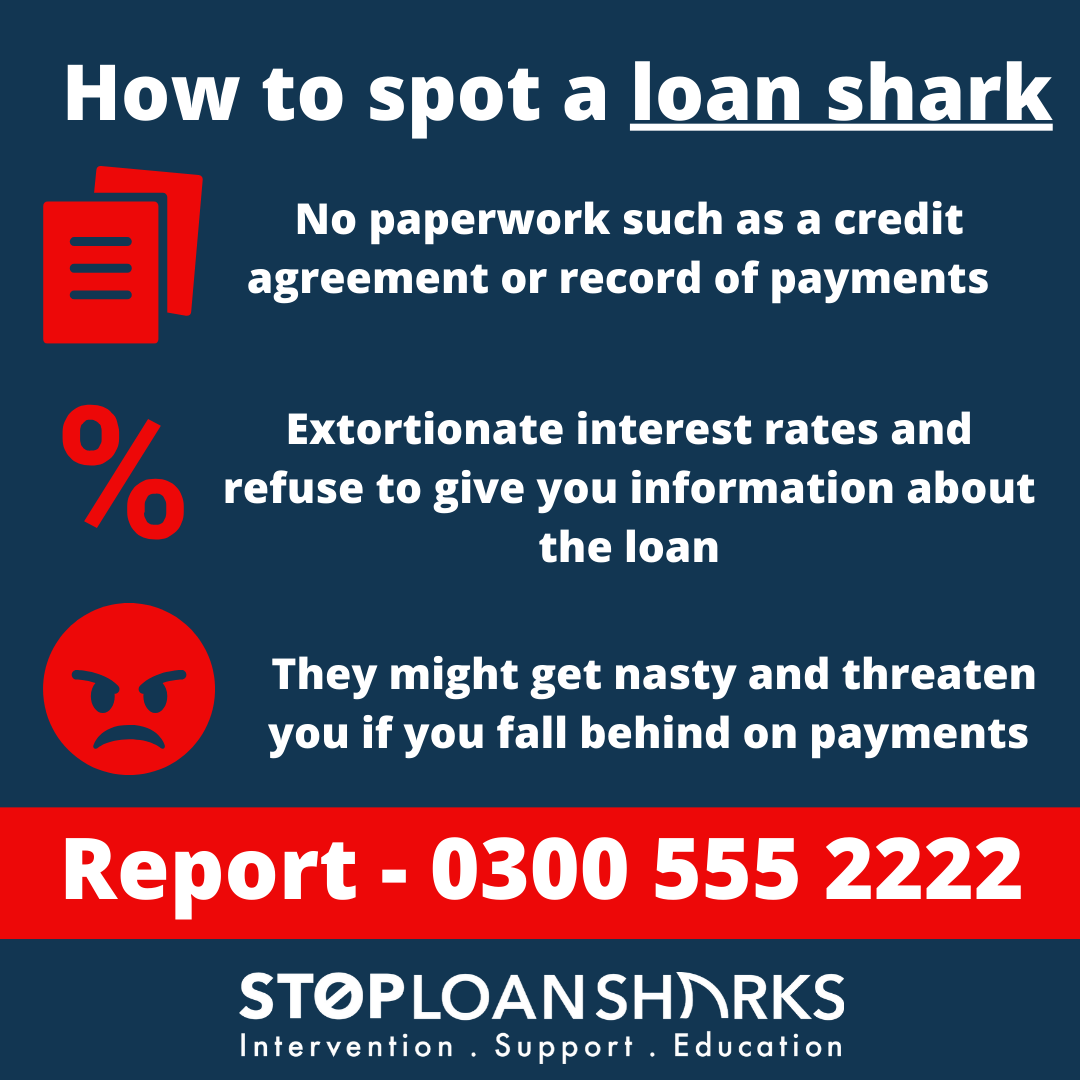 How-to-spot-a-loan-shark.png