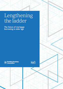 Lengthening-the-ladder-simplified-cover-page.png