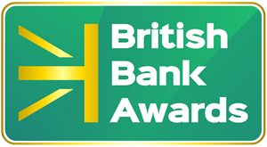 British-Bank-Awards.png