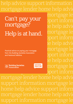 Cant-pay-your-mortgage-cover.png