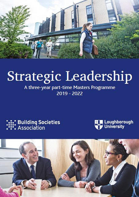 Loughborough-prospectus-cover-2019.png