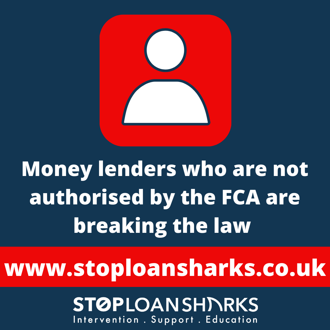 Report-loan-sharks-and-unauthorised-lenders.png