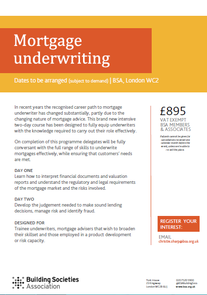 Mortgage-underwriting-image.PNG