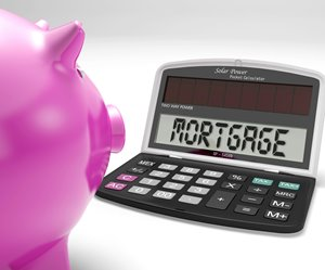 mortgage-piggy-bank.jpg