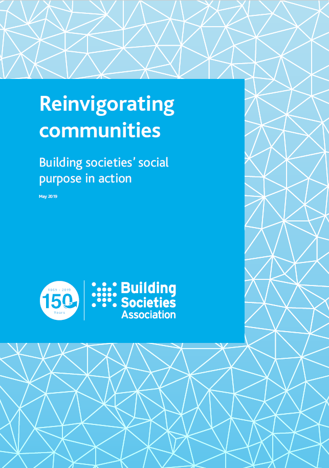 Reinvigorating-communities-cover-image.png