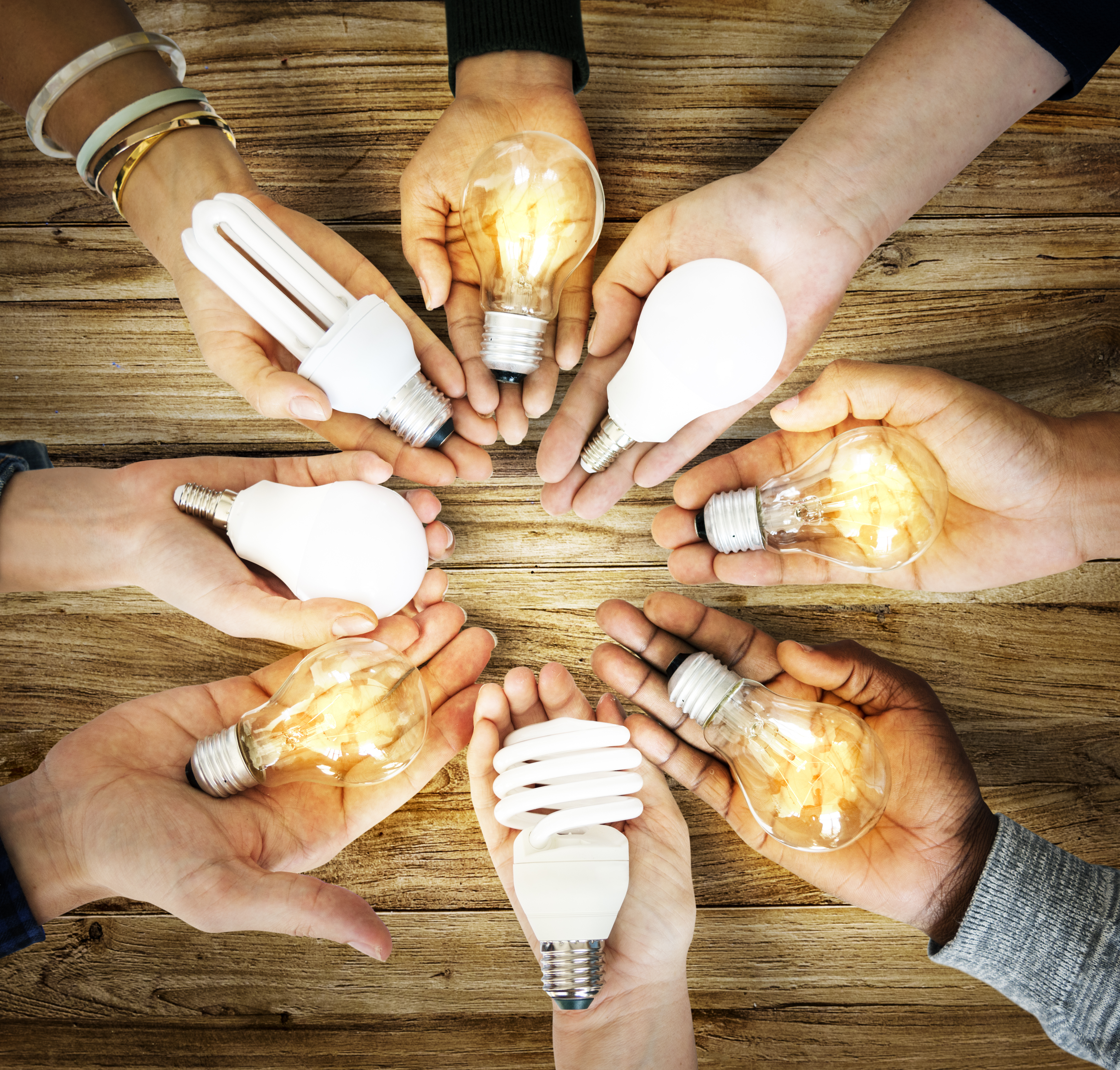 Lightbulb-idea-sharing-(1).jpg